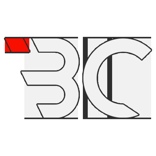 logo body connect ems electrostimulation