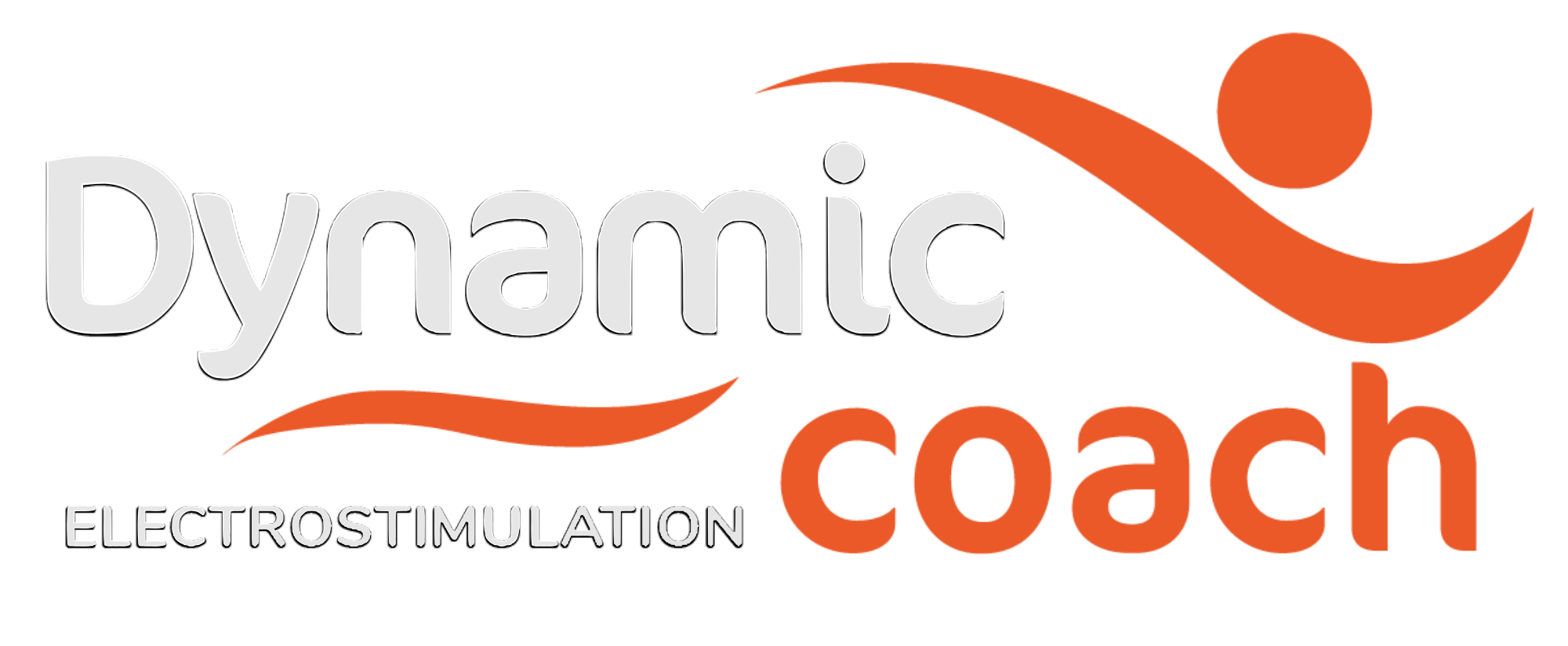 logo Dynamic coach